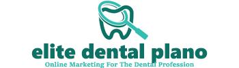 Plano Elite Dental Office